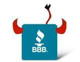BBB | Better Business Bureau
