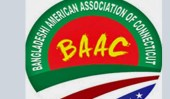 BAAC Election to be held on Sept 12