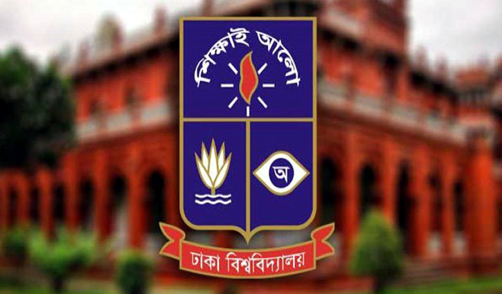 DU residential halls to reopen Oct 1