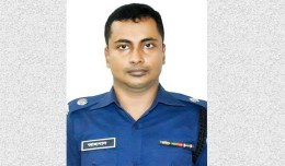 Additional SP dies of Covid-19