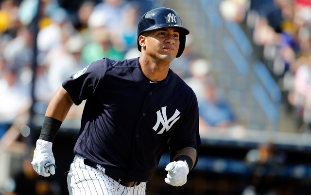 Image result for gleyber torres