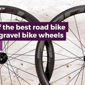 3 Or More Instant Techniques For Getting An Ideal Tyre