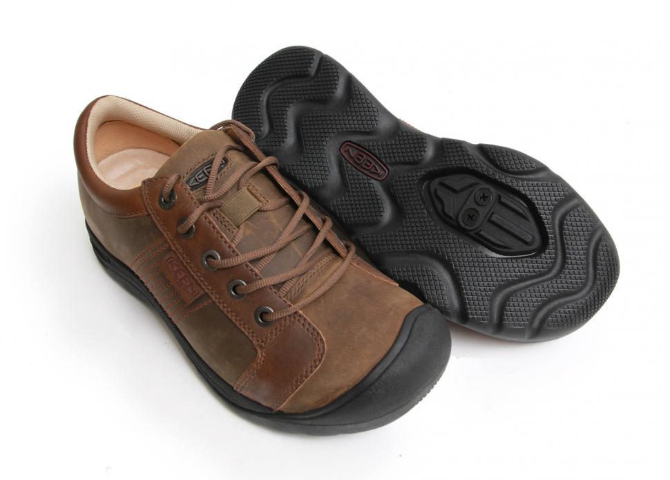 Keen Footwear Sandals