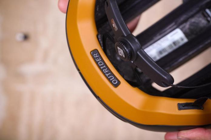 sweet_protection_outrider_helmet_-_detail.jpg
