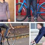 Best Casual Cycling Commuter Wear Check Out Our Buyer S Guide Road Cc