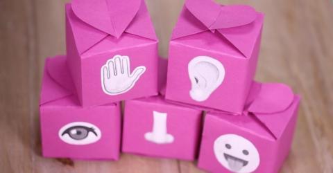 Sorprese Per Lui Per San Valentino 7 Idee Originali Roba