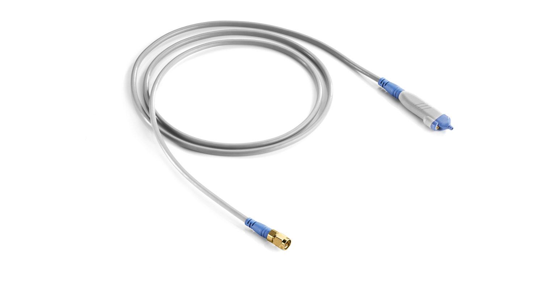 R Amp S Rto Oscilloscope