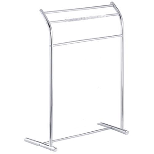 pedestal towel holder 24 x 31 5 x 11 7 8