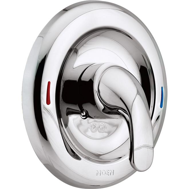 adler bath shower valve