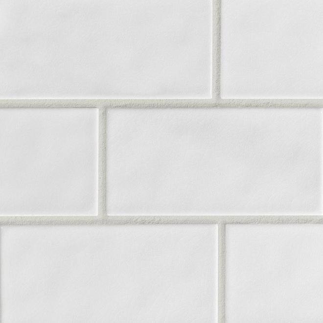 premixed grout flexcolor cq white 1 89 l