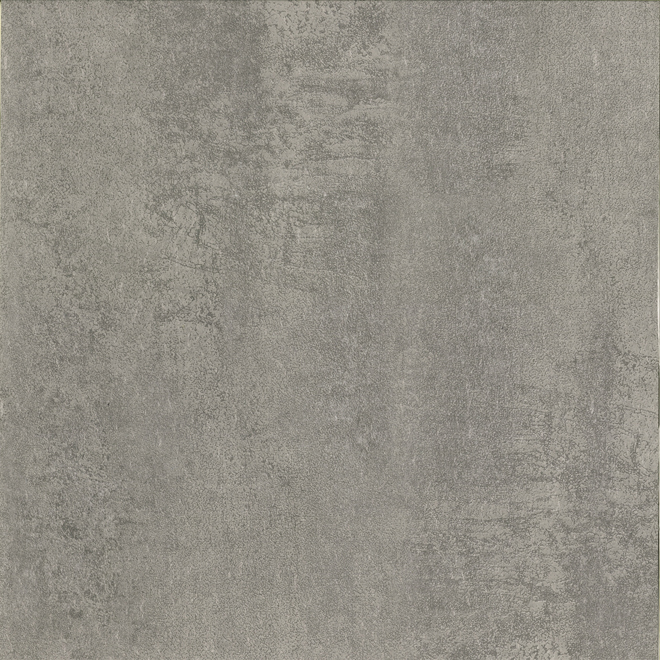 self adhesive vinyl tiles 12 x 12 45 box grey