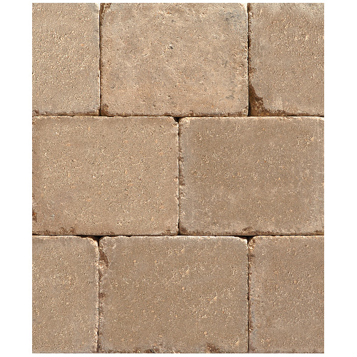 roman paving stone 4 x 8 desert