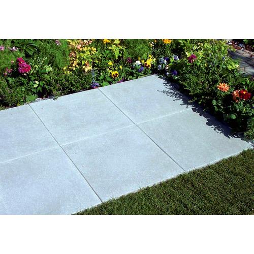 https www rona ca en patio slab 4208023