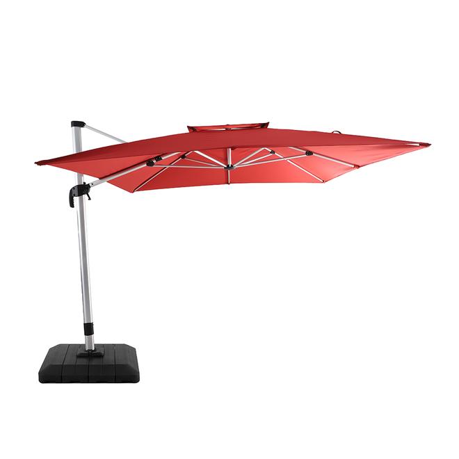 https www rona ca en allen roth offset umbrella 10 ft x 12 ft red ura038017da 2 48655102