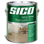 floor paint paint rona
