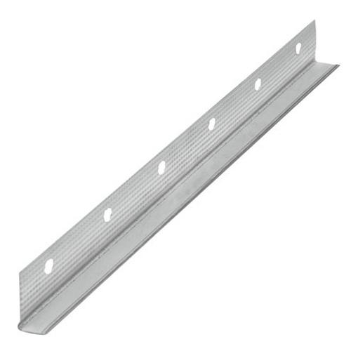 D 100 Steel Drywall Corner Bead 1 2 X 8 8010936 Rona