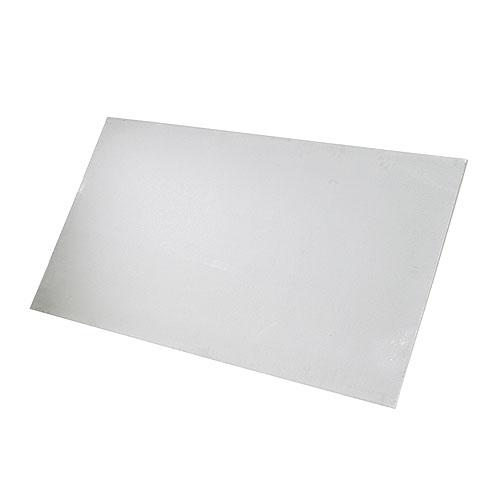 4 sheets 5 x 32 Densshield Lowes Pack of 200 1 14 Rock-On cement board screws. Densshield Tile Backer 1 2 X 32 X 60 Rona