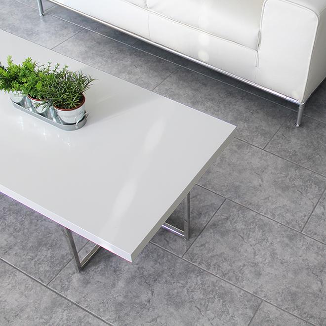 true grout vinyl floor tiles 7 mm 10 box citadel