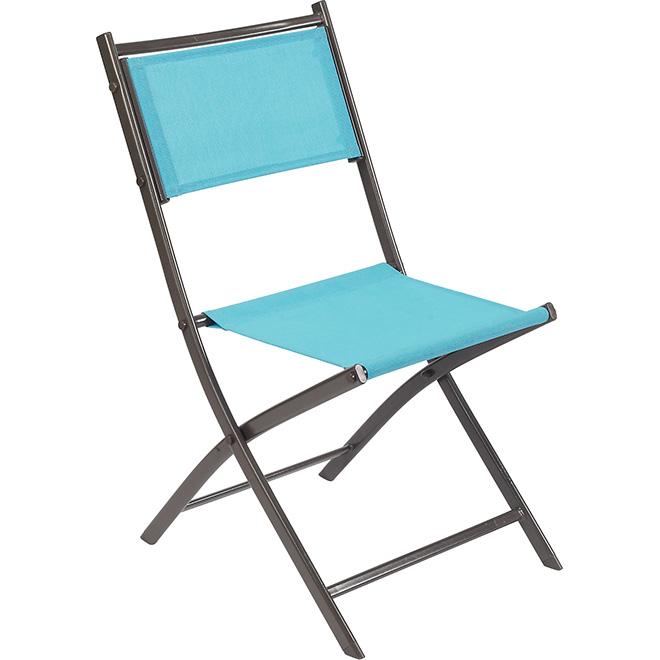 Chaise Exterieure Interesting Chaise Dextrieure