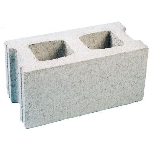 old castle standard concrete block 8 x 16 x 8