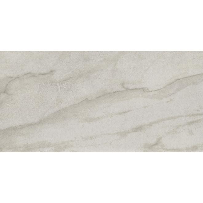 porcelain tile 12 x 24 14 42 sq ft marmo
