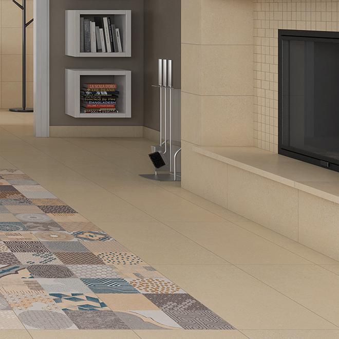 mono serra 12 in x 24 in porcelain tiles beige 8 box