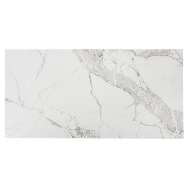 porcelain tiles 18 x 36 marble 3 box