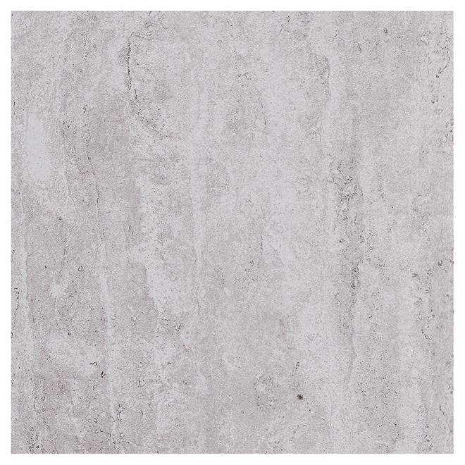 porcelain tiles 12 x 12 grey white box of 20