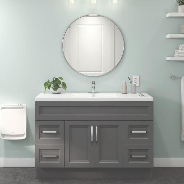 salle de bain bain douche bidet