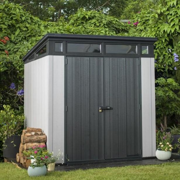 Extrieur Et Jardin Terrasses Mobilier Jardinage