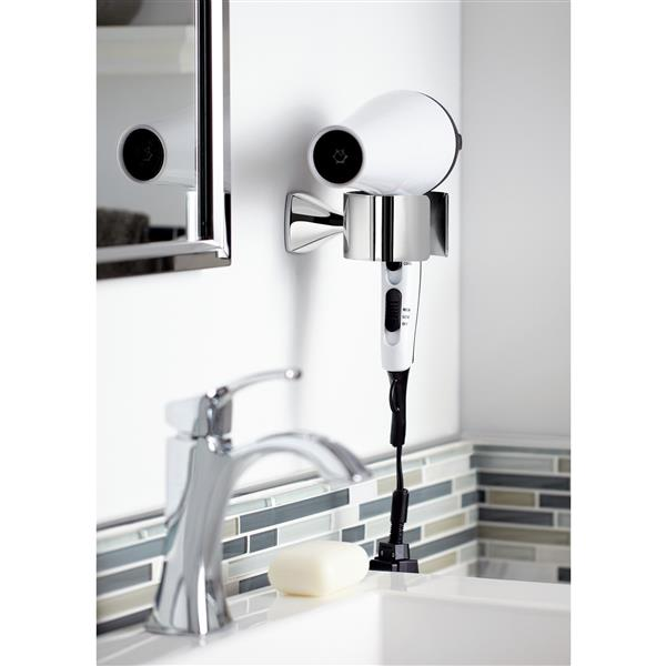 moen voss bathroom faucet 1 handle chrome