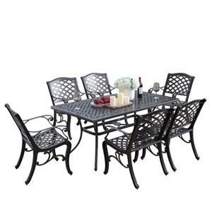 outdoor dining sets patio and outdoor