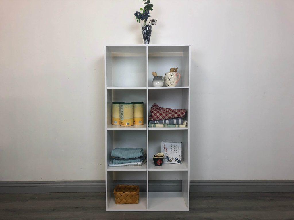 The Ultimate Comparison Guide To Cube Storage Rta Cabinet