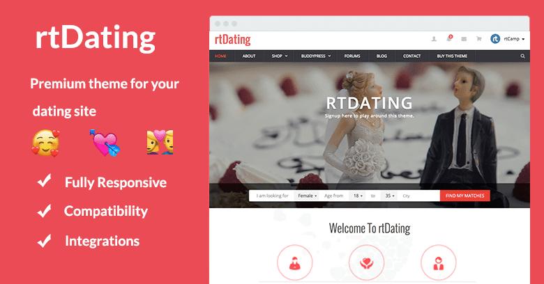 WordPress Dating Site caut baiat din slănic moldova