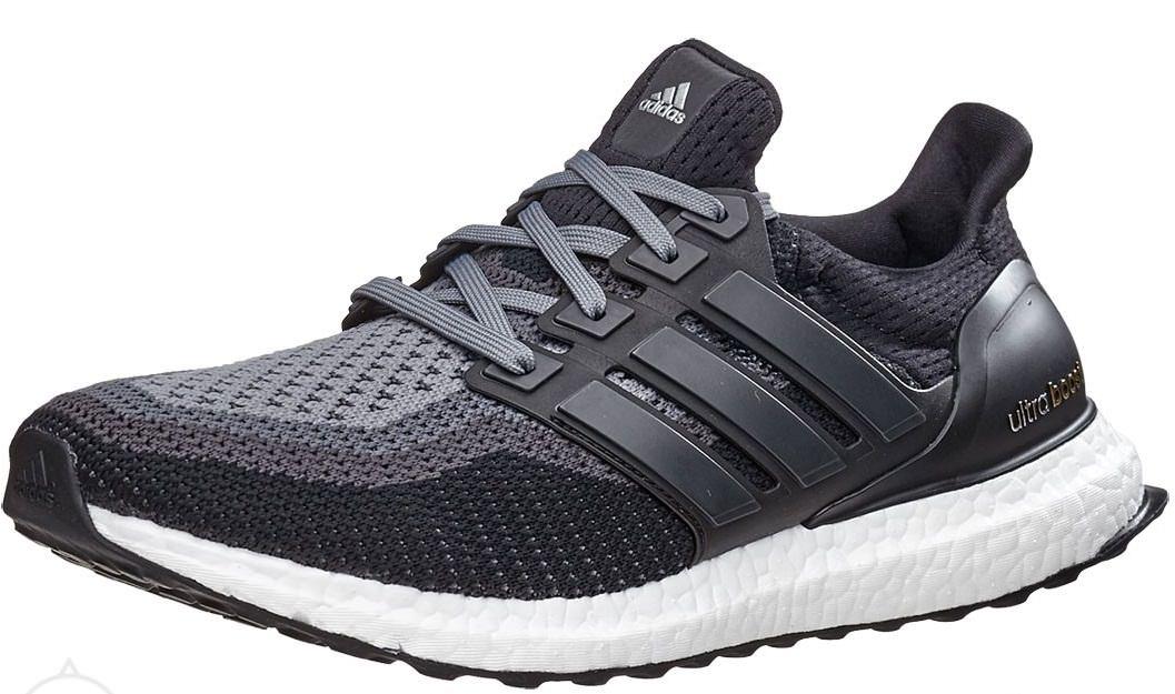 d636308ca3364 Adidas Ultra Boost Review Running Shoes Guru