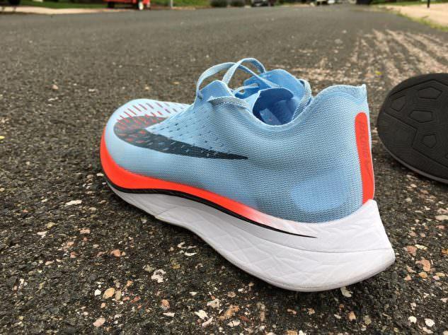 Nike Zoom Vaporfly 4 Nike News - Modern Home Revolution 25fabffb9cf