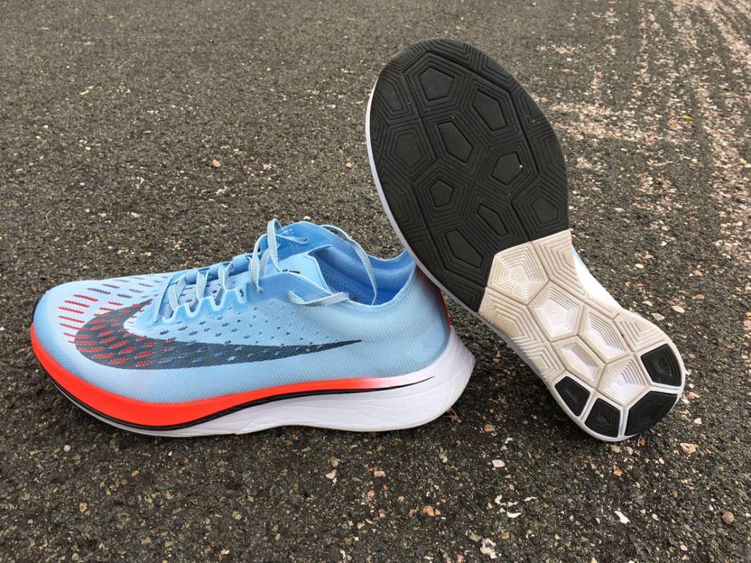 The 5 Best Pairs Of Nike Running Shoes For Roadrunners Cast f762b12d2