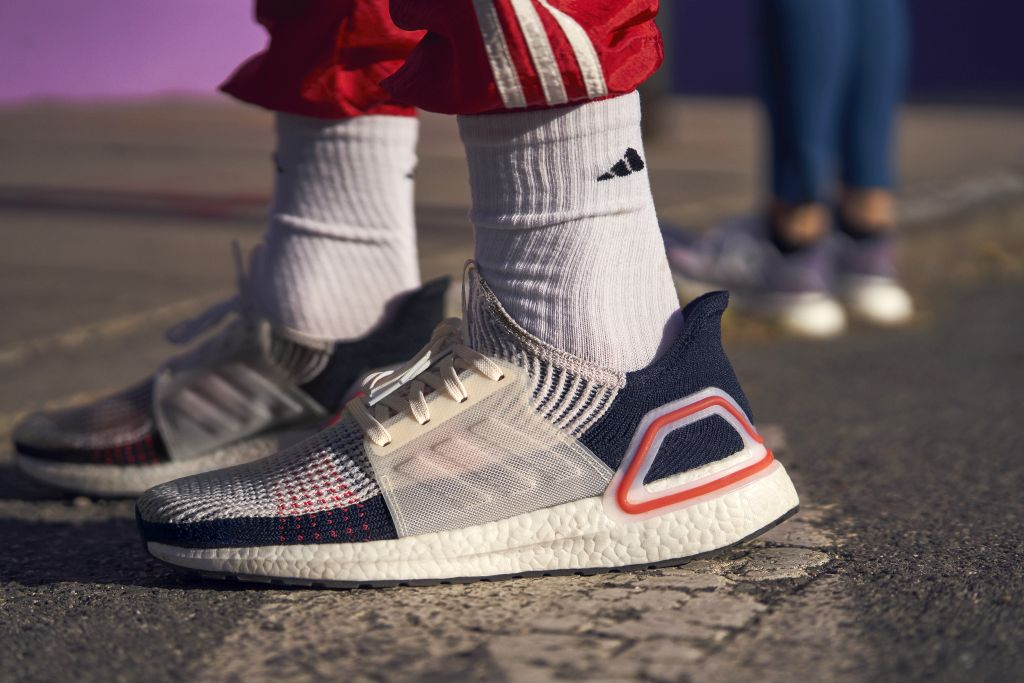 Keen Shoes Wide Feet