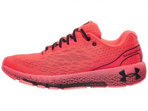 Under Armour Hovr Machina Running Shoes Guru