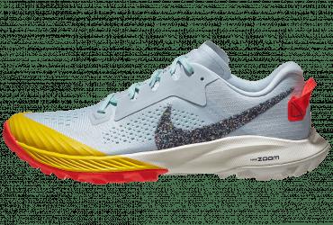 Best Trail Running Shoes 2021 Running Shoes Guru