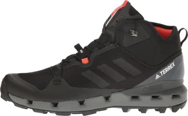 Adidas Terrex Fast 5
