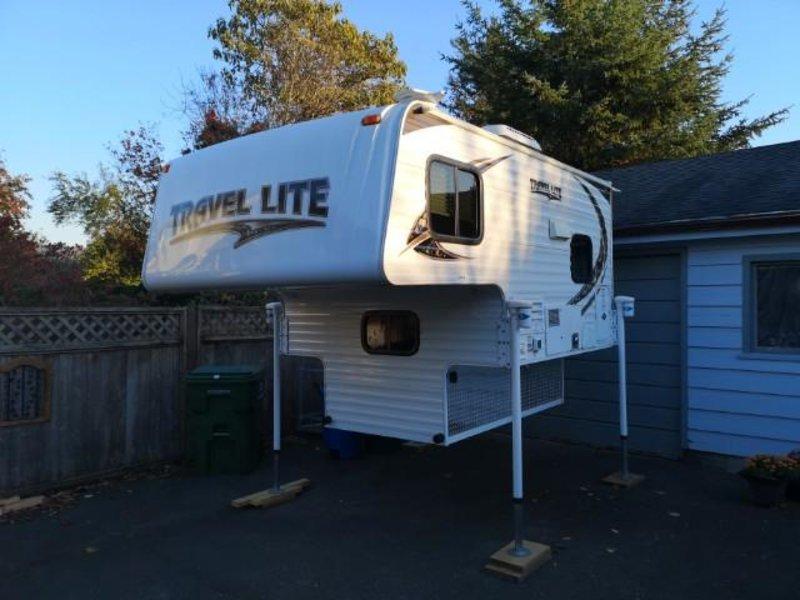 Travel Lite Camper Reviews | tourismstyle co
