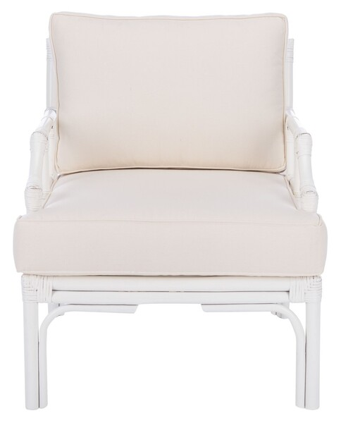 ach6508a accent chairs furniture by