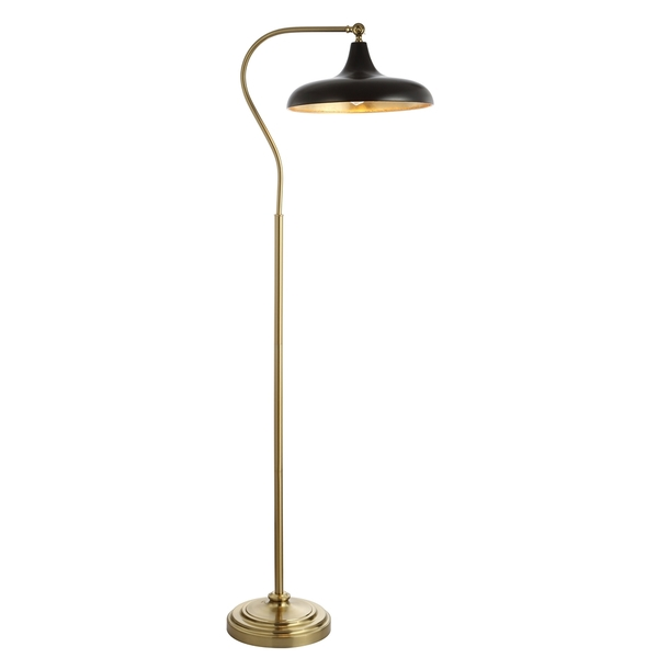 fll4046a floor lamps lighting by safavieh