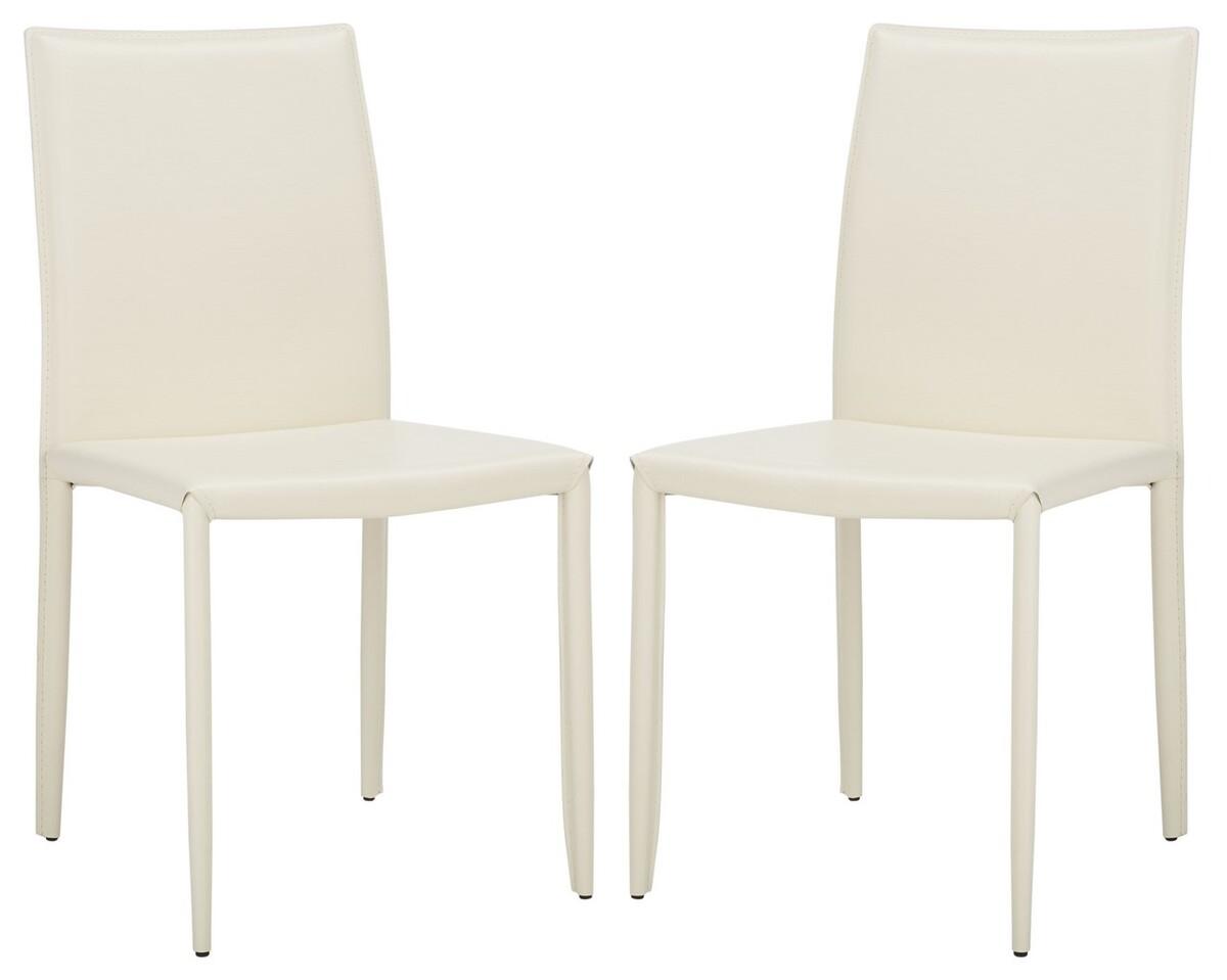 Fox P Set2 Dining Chairs