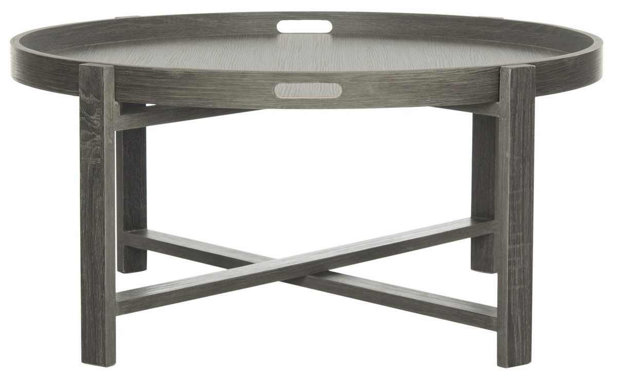 fox4231a coffee tables furniture by