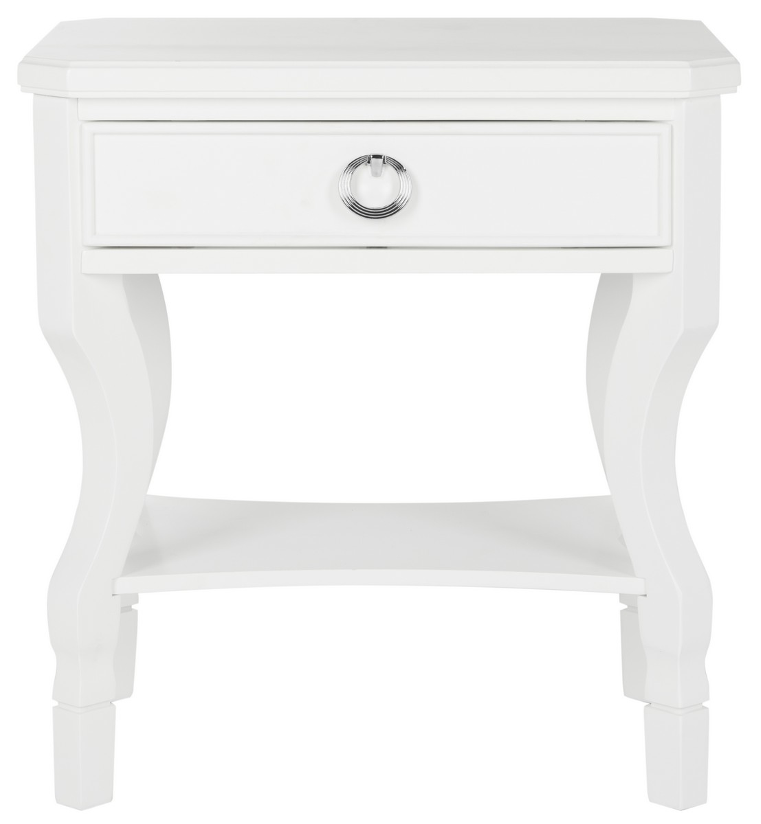 fox6275a nightstands furniture by