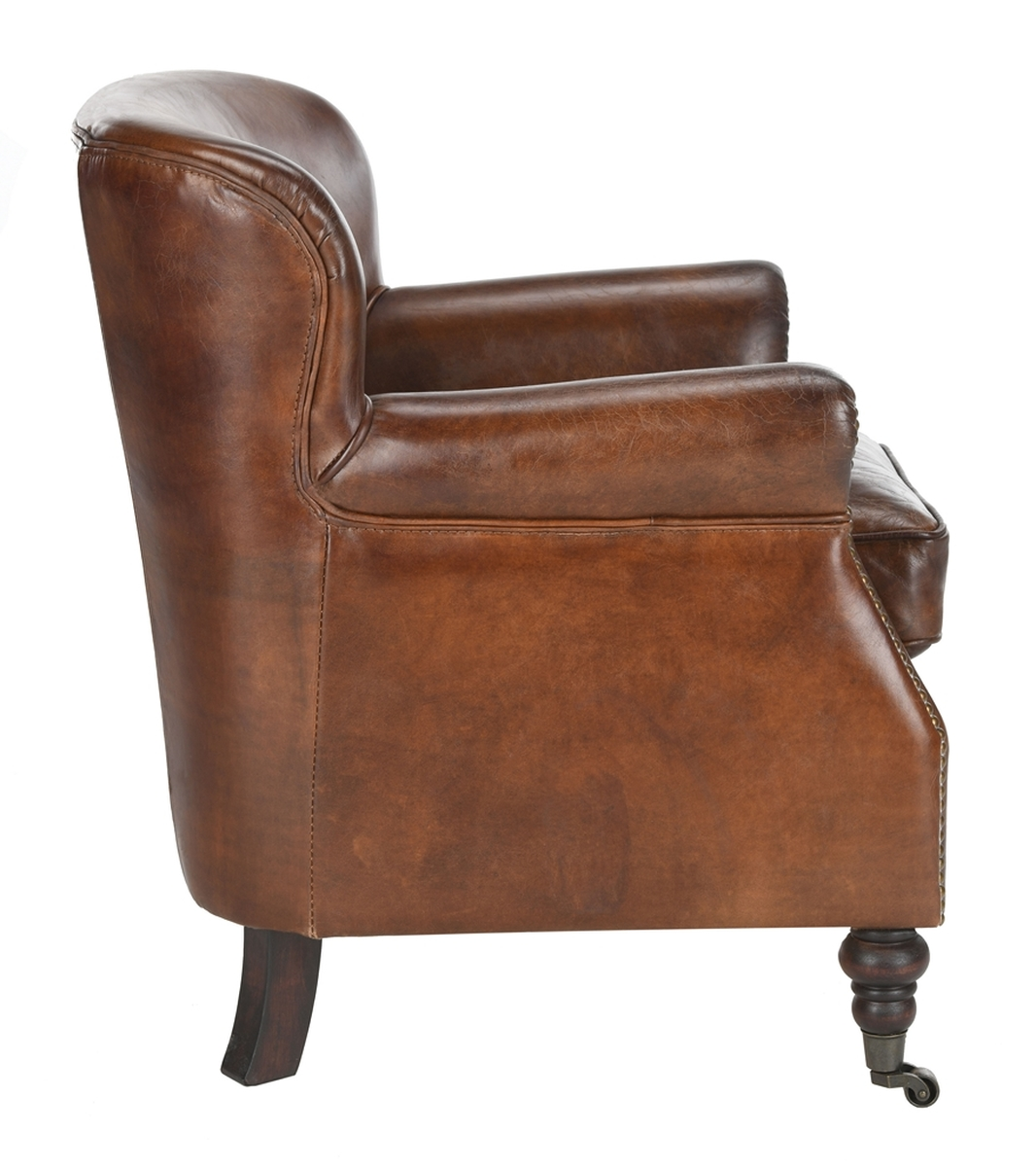 Accent Chairs Under 5000