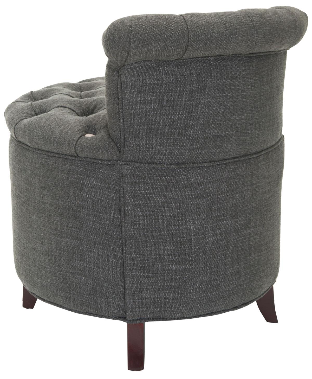 mcr4518a vanity stools furniture by safavieh