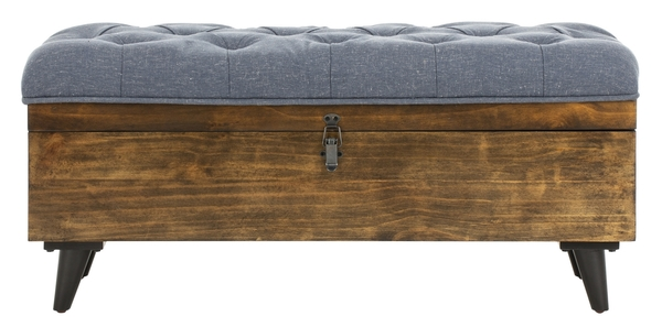 ott6400b ottomans furniture by safavieh